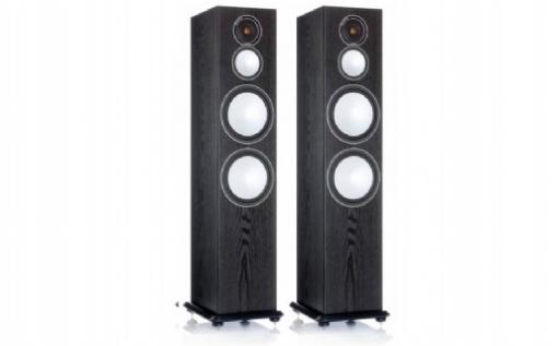 Monitor Audio Silver 10 - 15786