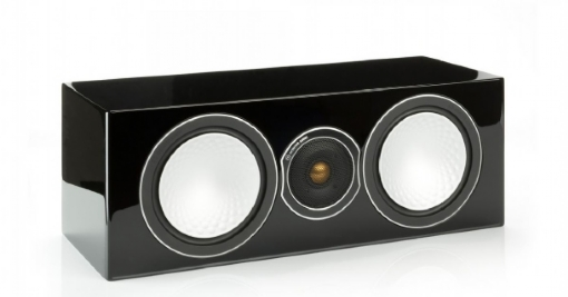 Monitor Audio Silver Centre - 15787
