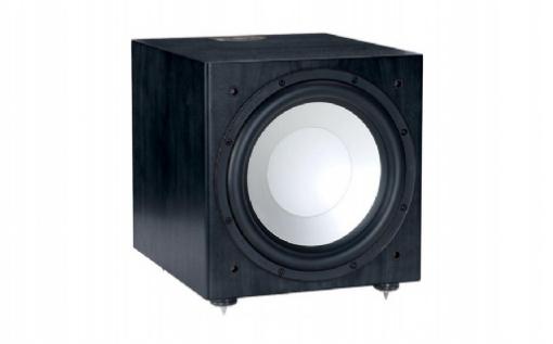Monitor Audio Silver W12 - 15789