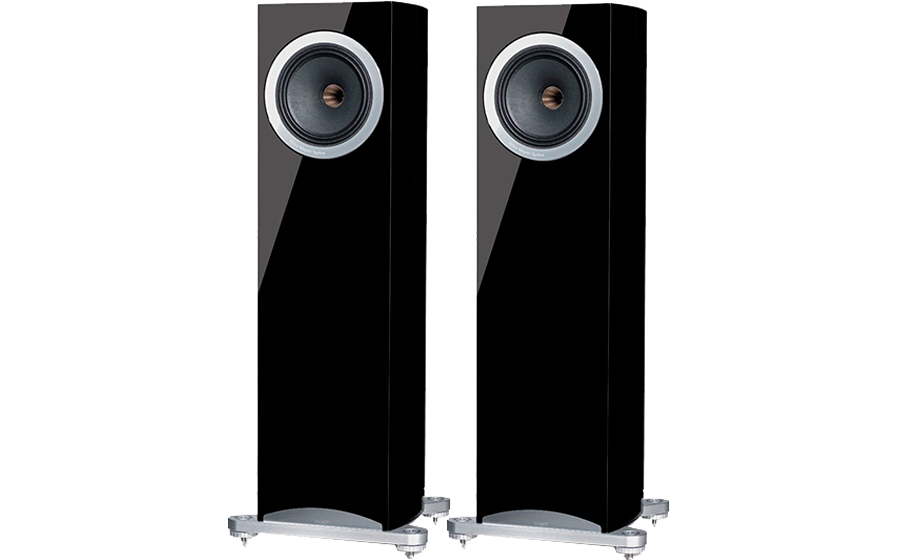 Tannoy DC 10A - 15794