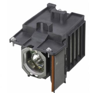 Sony LMP-H330 - 15830