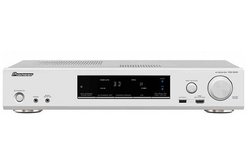 Pioneer VSX-S510 - 15949