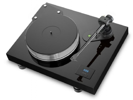 Pro-Ject Xtension 12cc EVO - 15972