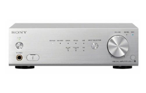 Sony UDA-1 - 16025