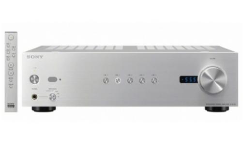 Sony TA-A1ES - 16027