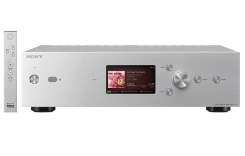 Sony HAP-Z1ES - 16028