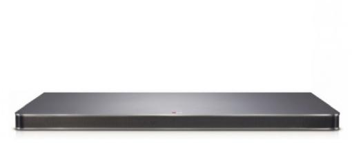 LG LAP 340 - 16057