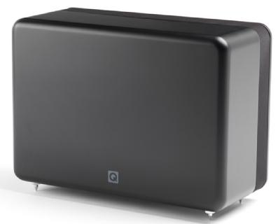 Q-Acoustics 7070Si - 16065