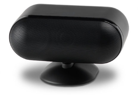 Q-Acoustics 7000Ci - 16067