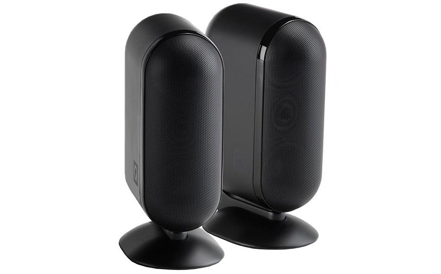 Q-Acoustics 7000LRi - 16069