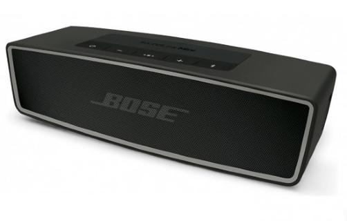 Bose SoundLink Mini II - 16116
