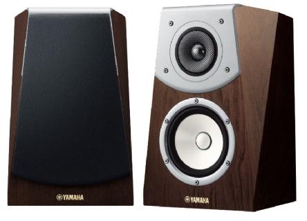 Yamaha Soavo NS-B901 - 16141