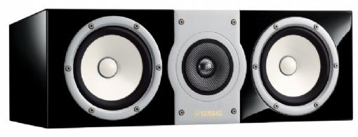 Yamaha Soavo NS-C901 - 16143