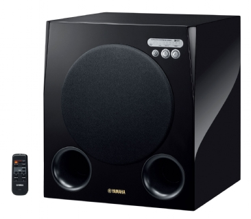 Yamaha Soavo NS-SW901 - 16144