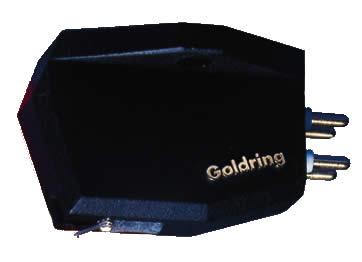 Goldring Elite - 16150