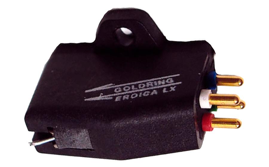 Goldring Eroica LX - 16151