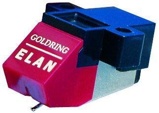 Goldring Elan - 16154