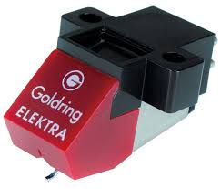 Goldring Elektra - 16155