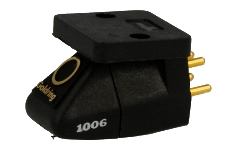 Goldring G 1006 - 16156