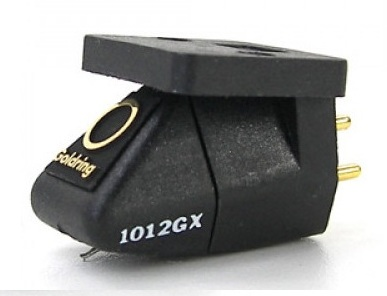 Goldring G 1012 GX - 16157
