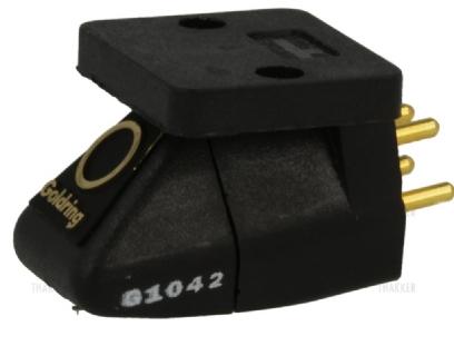 Goldring G 1042 - 16159