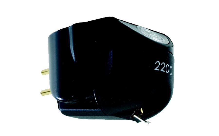 Goldring 2200 - 16161