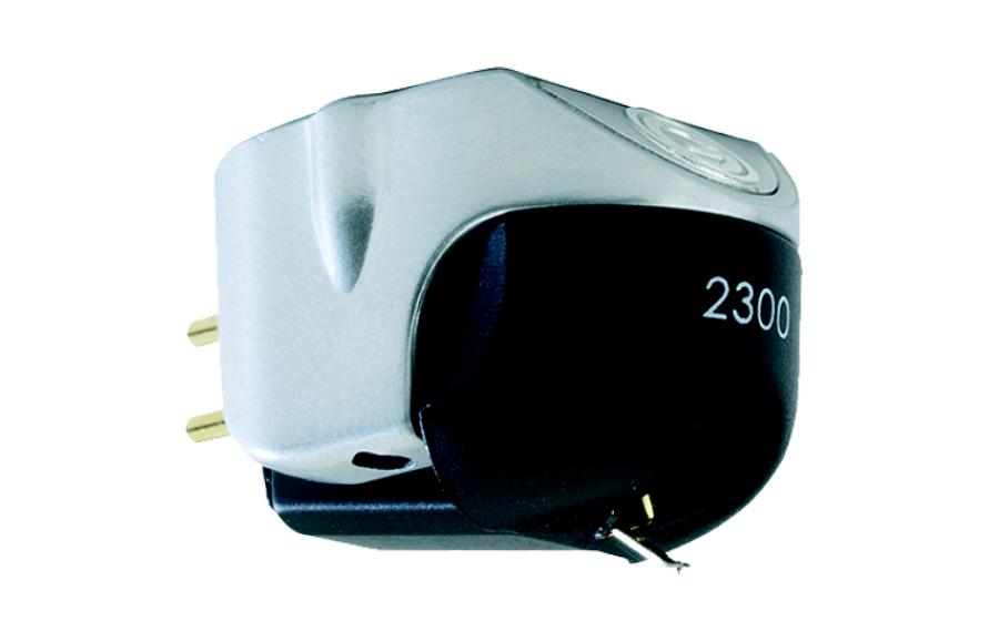 Goldring 2300 - 16162