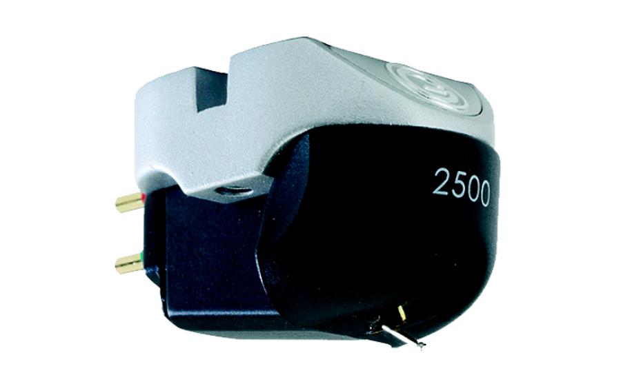 Goldring 2500 - 16164