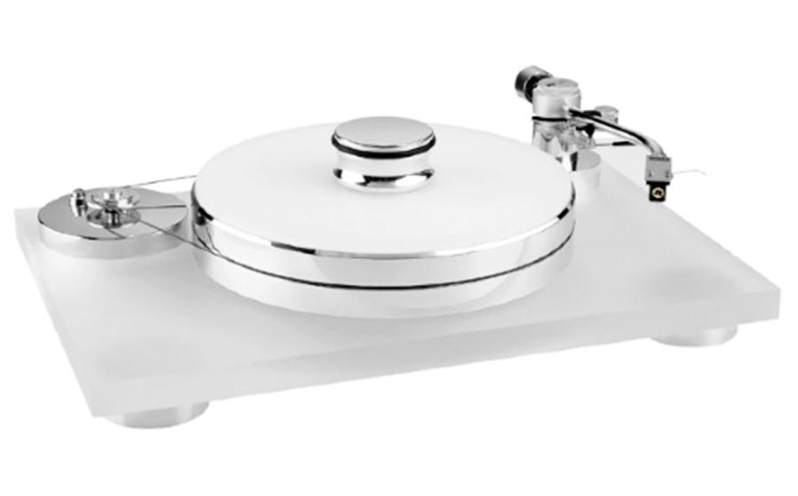 Transrotor Rossini - 16169