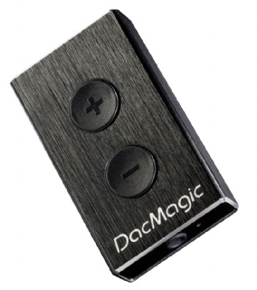 Cambridge Audio DacMagic XS - 16207