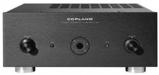 Copland CTA405-A - 16217