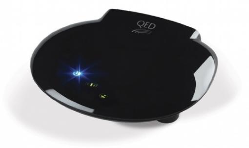 QED STREAMING WiFi - 16315