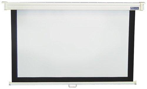 Vutec EVMW6080D - 16379