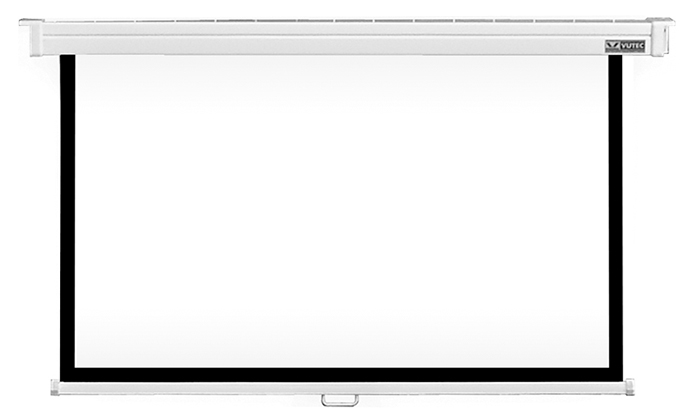 Vutec EVMW4580D - 16381