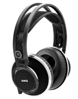 AKG K812 PRO - 16450