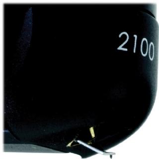 Goldring GL2100/STY - 16480