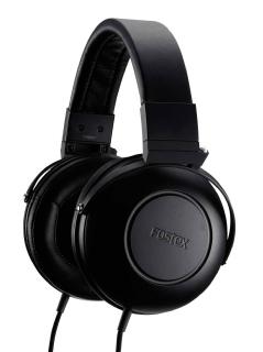 Fostex TH600 - 16493