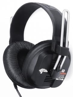 Fostex T40RPMK2 - 16495