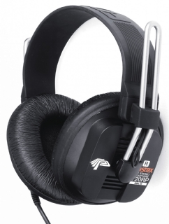Fostex T20RPMK2 - 16496