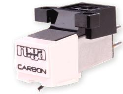 Rega Carbon - 16506