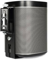 Sonos BRACKET PLAY1TB - 16514