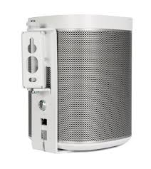Sonos BRACKET PLAY1TW - 16515