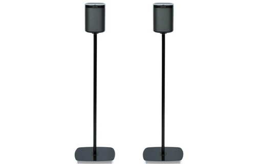 Sonos FLOORSTAND PLAY1 - 16517