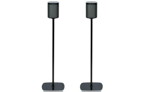 Sonos FLOORSTAND PLAY1 - 16517
