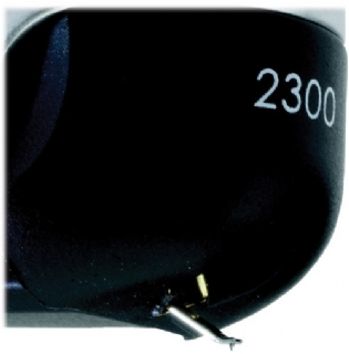Goldring GL2300/STY - 16525
