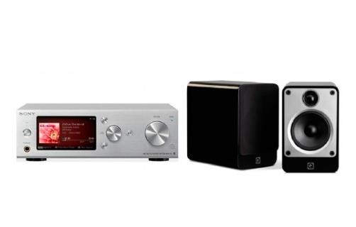 Sony HAP-S1+Concept 20 - 16531