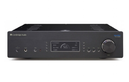 Cambridge Audio Azur 851E - 16537
