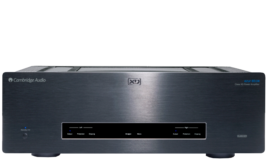 Cambridge Audio Azur 851W - 16542