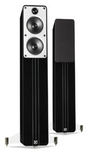 Q-Acoustics Concept 40 - 16570