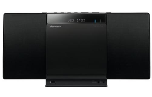 Pioneer X-SMC01BT - 16584